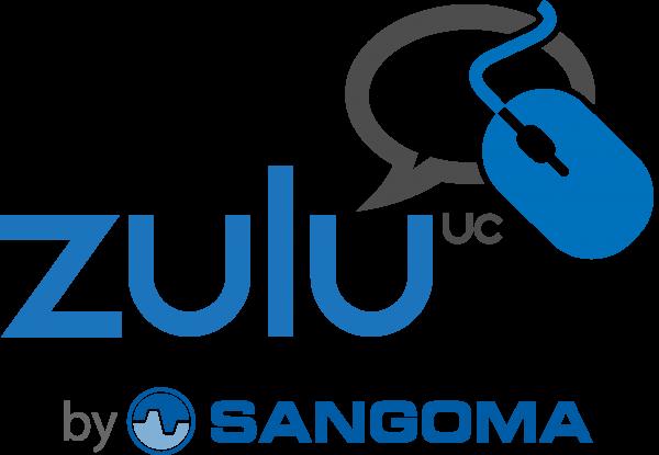 Zulu UC Logo