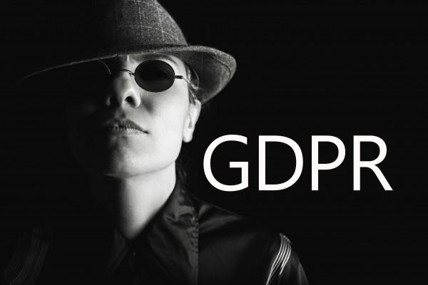 agentin_GDPR