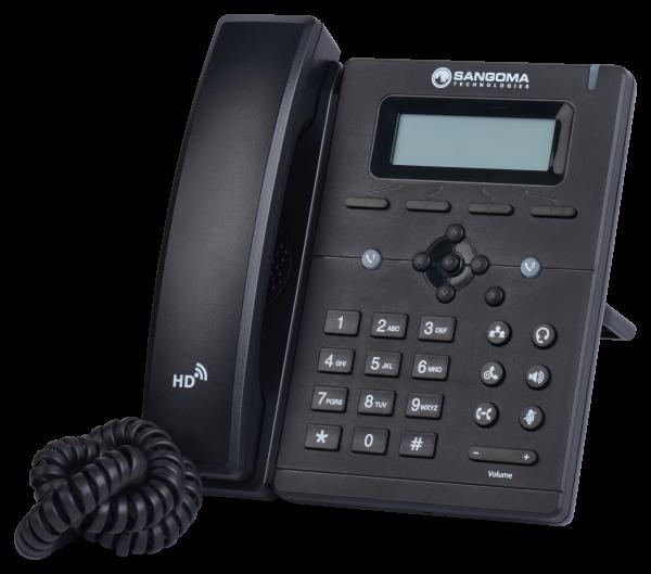 PHON-S300