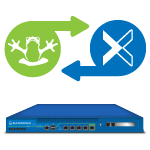 Sangoma FreePBX 100 Upgrade zu PBXact 100