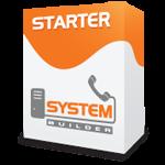 Sangoma FreePBX Starterpaket