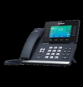 Yealink SIP-T54S IP Telefon
