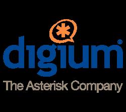 250px-Digium_logo-svg