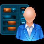 FreePBX Modul: UCP für EPM