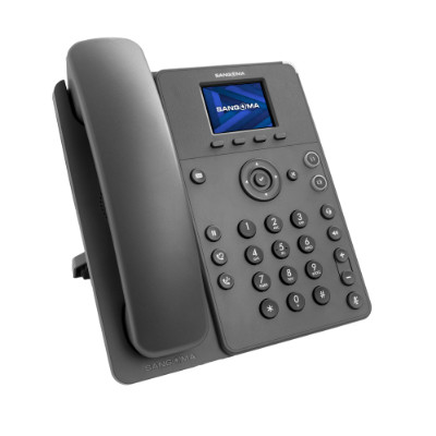 Sangoma Phone P315 right