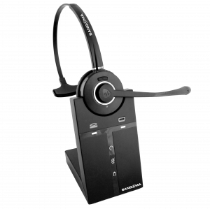 Sangoma S20 Headset