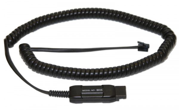 freeVoice SmartCord